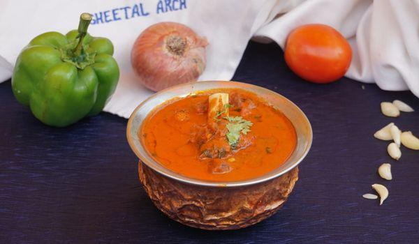 Tim Luck Luck-East Street, Pune-restaurant/657677/restaurant620200219063612.jpg