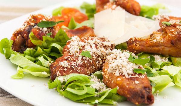 Golconda Pavilion-ITC Kohenur, Hyderabad-restaurant/657734/restaurant020181204083514.jpg