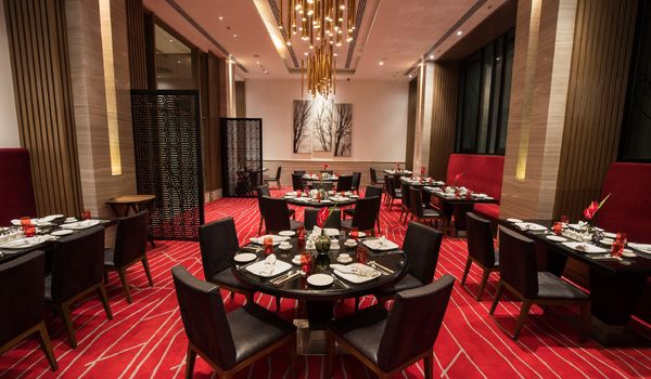 Mahjong Room-Welcomhotel Bengaluru-restaurant/657735/restaurant020190716114956.jpg