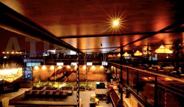 The Terrace at Gilly's Redefined-Koramangala, South Bengaluru-restaurant/657783/restaurant020181119110629.jpg