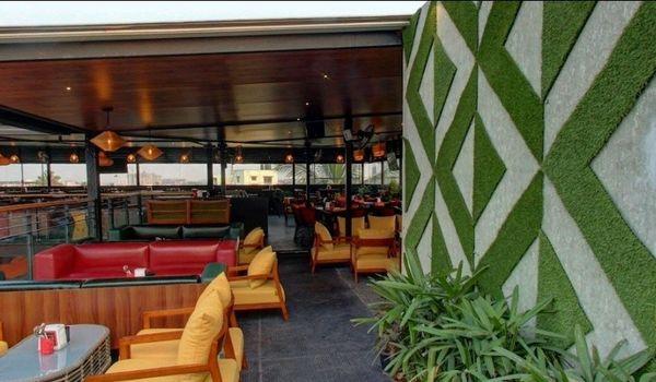 The Terrace at Gilly's Redefined-Koramangala, South Bengaluru-restaurant/657783/restaurant320181119110629.jpg