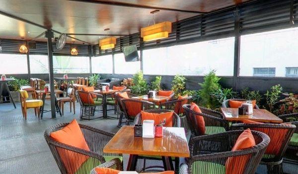 The Terrace at Gilly's Redefined-Koramangala, South Bengaluru-restaurant/657783/restaurant420181119110629.jpg