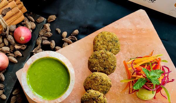 Lush-Renaissance Bengaluru Race Course Hotel-restaurant/657793/restaurant020210830114712.jpg