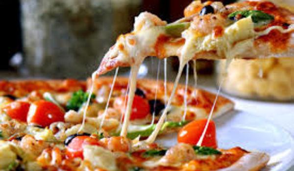 Basilia Pizzas-Aundh, Pune-restaurant/657832/restaurant220181123062034.jpg