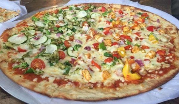 Basilia Pizzas-Aundh, Pune-restaurant/657832/restaurant520181123062034.jpg
