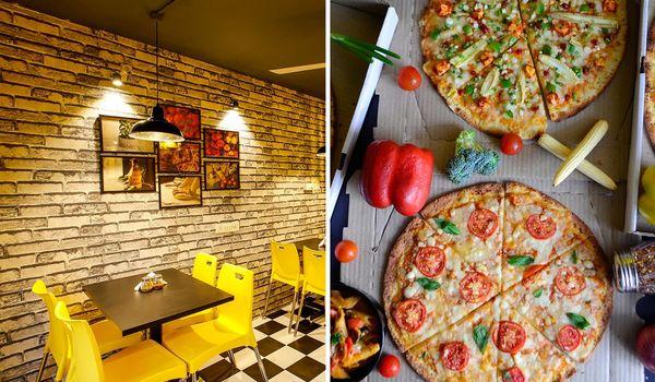 Basilia Pizzas-Aundh, Pune-restaurant/657832/restaurant620181123062034.jpg