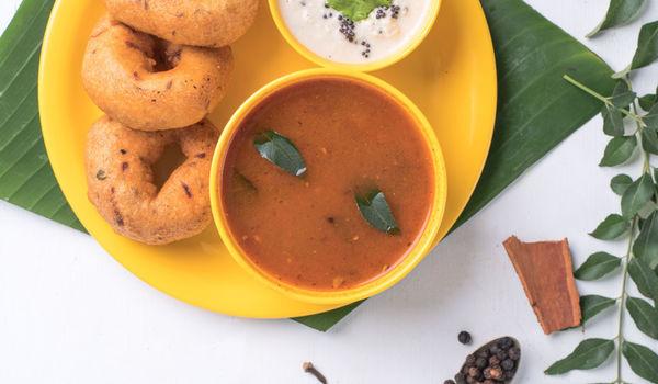 Kovallam: A South Indian Kitchen-C G Road, West Ahmedabad-restaurant/657865/restaurant020181124053009.jpg