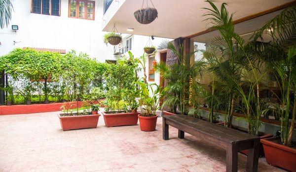 Kovallam: A South Indian Kitchen-C G Road, West Ahmedabad-restaurant/657865/restaurant320181124053009.jpg