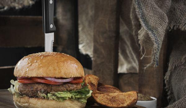 Indigo Burger Project-Seasons Mall, Magarpatta-restaurant/657930/restaurant020190125060506.jpg