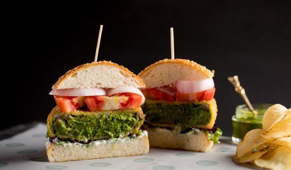 Indigo Burger Project-Seasons Mall, Magarpatta-restaurant/657930/restaurant320190125060340.jpg