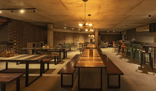 The Bier Library Brewery & Kitchen-Koramangala, South Bengaluru-restaurant/657972/restaurant020190301094443.jpg