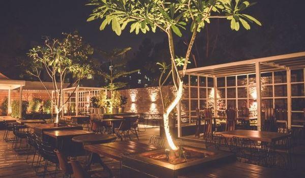 Urbo-Baner, Pune-restaurant/658030/restaurant020181204105627.jpg