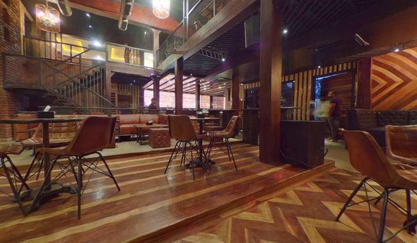 Urbo-Baner, Pune-restaurant/658030/restaurant220181204105627.jpg