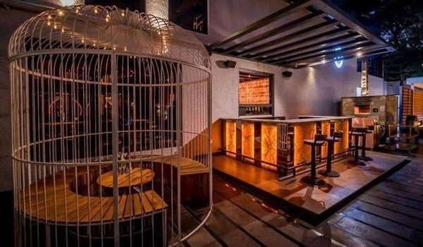 Urbo-Baner, Pune-restaurant/658030/restaurant420181204105627.jpg