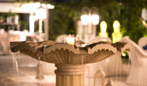 Ladera-Sector 29, Gurgaon-restaurant/658032/restaurant020181204112141.jpg