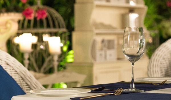 Ladera-Sector 29, Gurgaon-restaurant/658032/restaurant220181204112141.jpg