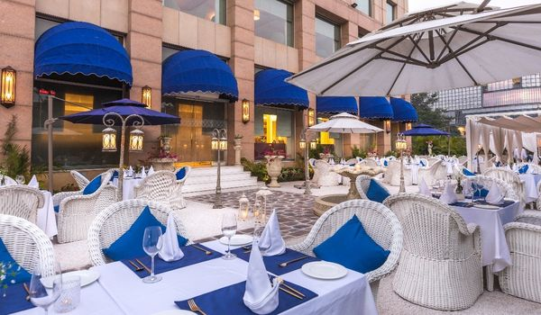 Ladera-Sector 29, Gurgaon-restaurant/658032/restaurant620181204112141.jpg