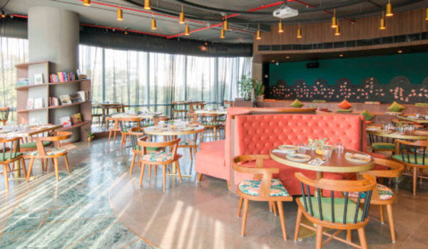 Esora-Goregaon East, Western Suburbs-restaurant/658039/restaurant120190725074953.jpg