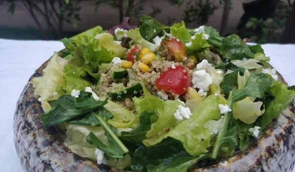 Opus Food Stories-Sarjapur Road, South Bengaluru-restaurant/658050/restaurant020181206072144.jpg