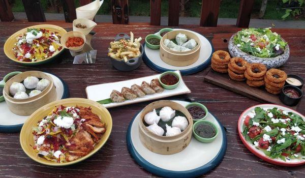 Opus Food Stories-Sarjapur Road, South Bengaluru-restaurant/658050/restaurant120181206072144.jpg