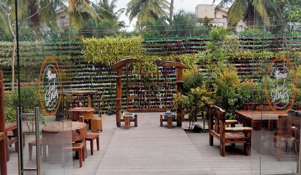 Opus Food Stories-Sarjapur Road, South Bengaluru-restaurant/658050/restaurant220181206072144.jpg