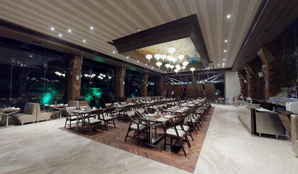 Opus Food Stories-Sarjapur Road, South Bengaluru-restaurant/658050/restaurant420181206072144.jpg