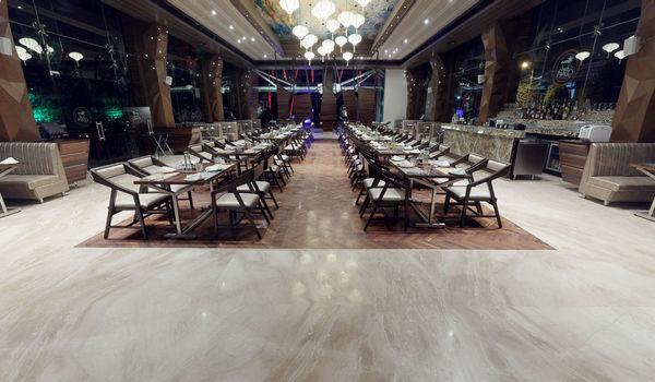 Opus Food Stories-Sarjapur Road, South Bengaluru-restaurant/658050/restaurant520181206072144.jpg