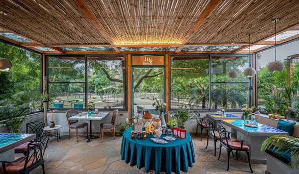 Under The Neem-Sector 83, Gurgaon-restaurant/658066/restaurant120200120061242.jpg
