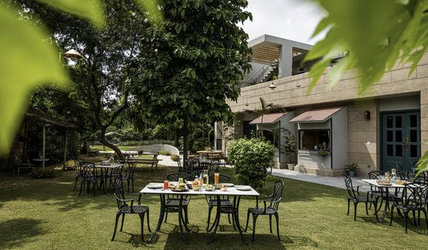 Under The Neem-Sector 83, Gurgaon-restaurant/658066/restaurant320200120061242.jpg