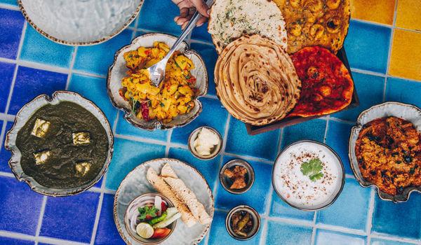 Under The Neem-Sector 83, Gurgaon-restaurant/658066/restaurant420200120061242.jpg