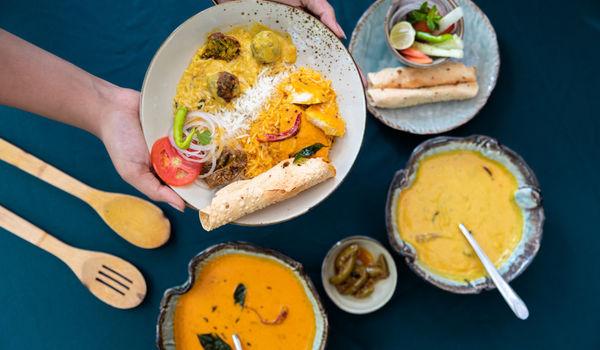 Under The Neem-Sector 83, Gurgaon-restaurant/658066/restaurant620200120061242.jpg
