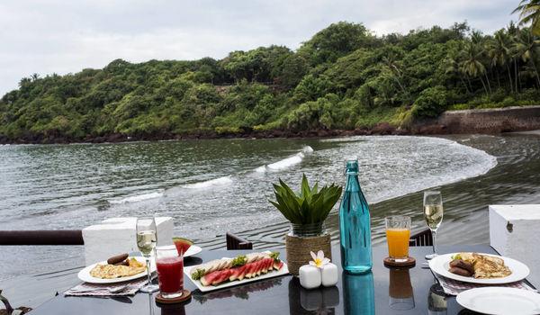 A Tricana Sea Side Bar & Grill-Dona Paula, North Goa-restaurant/658075/restaurant020181208075243.jpg