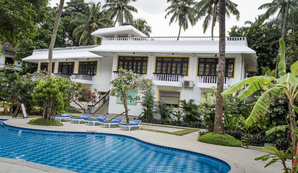 A Tricana Sea Side Bar & Grill-Dona Paula, North Goa-restaurant/658075/restaurant120181208075243.jpg