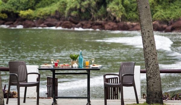 A Tricana Sea Side Bar & Grill-Dona Paula, North Goa-restaurant/658075/restaurant220181208075243.jpg