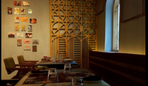 Misu-Indiranagar, East Bengaluru-restaurant/658094/restaurant220181211102220.png