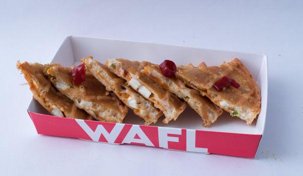 WAFL-Vaishali Nagar, Jaipur-restaurant/658123/restaurant520181214074450.jpg