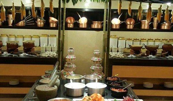 Kava-Fairfield by Marriott Bengaluru Rajajinagar-restaurant/658153/restaurant220181215104740.jpg