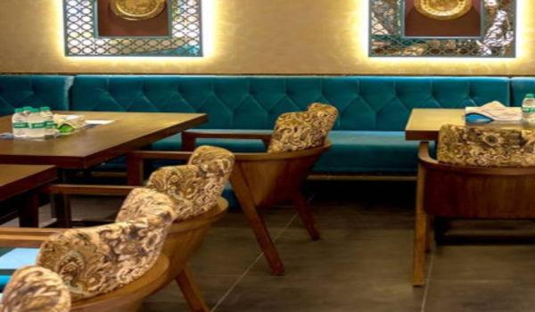 Turkey Central-Juhu, Western Suburbs-restaurant/658154/restaurant120181215110428.jpg