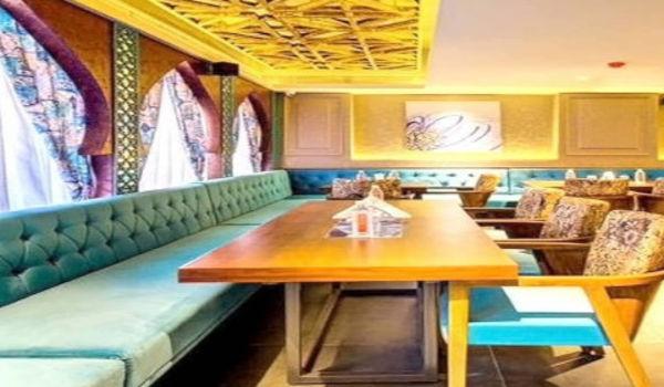 Turkey Central-Juhu, Western Suburbs-restaurant/658154/restaurant220181215110428.jpg