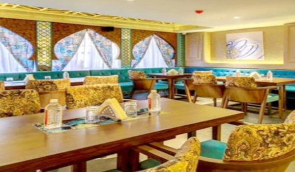 Turkey Central-Juhu, Western Suburbs-restaurant/658154/restaurant420181215110428.jpg