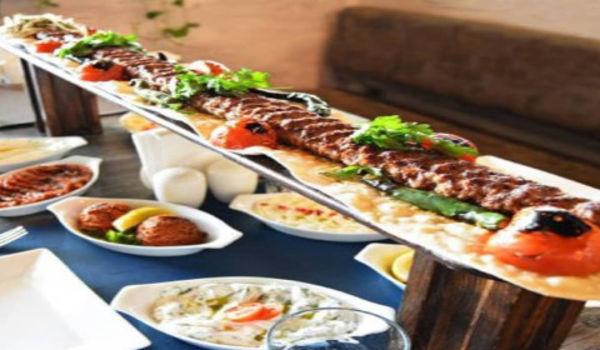 Turkey Central-Juhu, Western Suburbs-restaurant/658154/restaurant620181215110428.jpg