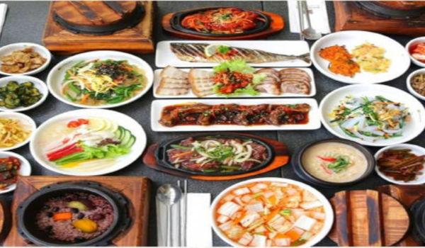 Turkey Central-Juhu, Western Suburbs-restaurant/658154/restaurant720181215110428.jpg