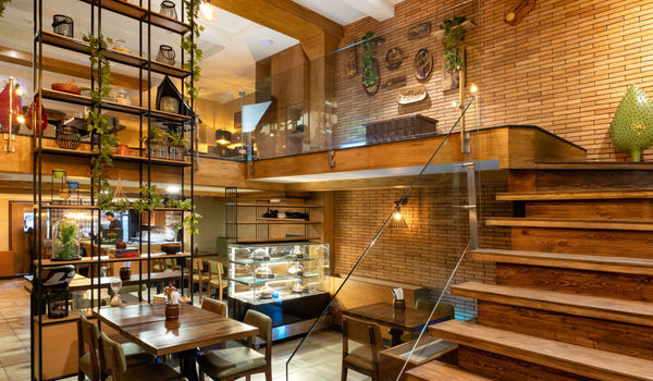 Cibamor Bistro and Bar-Connaught Place (CP), Central Delhi-restaurant/658207/restaurant020181222094433.jpg