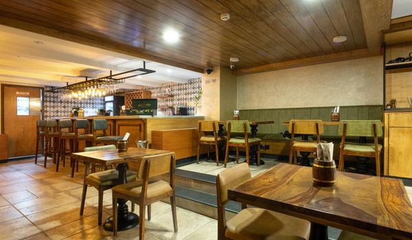 Cibamor Bistro and Bar-Connaught Place (CP), Central Delhi-restaurant/658207/restaurant120181222094433.jpg
