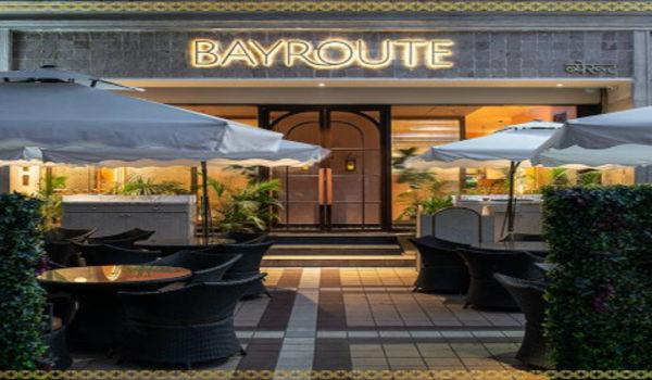 Bayroute-Powai, Central Mumbai-restaurant/658226/restaurant020190108064450.jpg