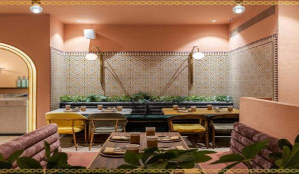Bayroute-Powai, Central Mumbai-restaurant/658226/restaurant120190108064450.jpg