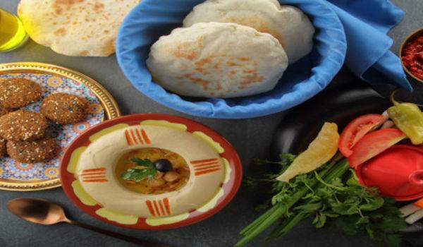 Bayroute-Powai, Central Mumbai-restaurant/658226/restaurant320190108064830.jpg