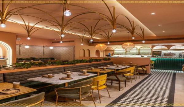 Bayroute-Powai, Central Mumbai-restaurant/658226/restaurant420190108064450.jpg