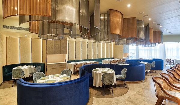 Tresind-Bandra Kurla Complex (BKC), Western Suburbs-restaurant/658227/restaurant1320190422101039.jpg