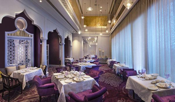 Dum Pukht-ITC Kohenur, Hyderabad-restaurant/658261/restaurant020181228131609.jpg